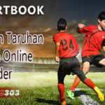 Tips Main Taruhan Judi Bola Online Over Under